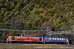 /stat.ameba.jp/user_images/20210117/23/kazu328-world/cf/c9/j/o1270084714883162068.jpg