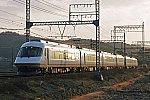 20210114-21611f-ul11-nagoya-ltd-exp-plus-urban-sambommatsu-akameguchi_IMGP0643m.jpg