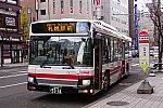 /stat.ameba.jp/user_images/20210117/22/hakodatebus183/6d/9e/j/o2592172814883152452.jpg