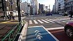 /stat.ameba.jp/user_images/20210117/23/dento07-2117/d8/cf/j/o1080060714883186715.jpg