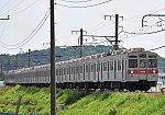 /stat.ameba.jp/user_images/20210117/17/11e1648606-y/fd/d5/j/o2788196414882976082.jpg