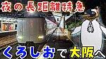 /stat.ameba.jp/user_images/20210117/15/conan-coron/ff/c4/j/o1080060714882916611.jpg