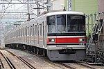 /stat.ameba.jp/user_images/20210105/21/nakamurapon943056/4d/8b/j/o1080072014877536428.jpg