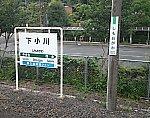 /stat.ameba.jp/user_images/20210111/11/kebuemon2020/fb/09/j/o2680211514880064094.jpg