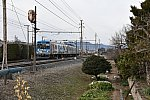 /stat.ameba.jp/user_images/20210111/15/nahanefu22/13/56/j/o1280085614880176457.jpg