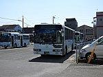 f:id:Rapid_Express_KobeSannomiya:20210118200722j:plain