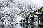 /stat.ameba.jp/user_images/20210118/19/ef65515ef510515/fa/bb/j/o3000200014883519796.jpg
