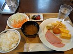 /stat.ameba.jp/user_images/20210118/21/amema0071/a6/57/j/o0800060014883566224.jpg
