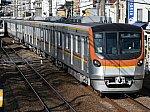 17000-testrun_01