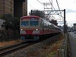 /stat.ameba.jp/user_images/20210118/21/zurusoba711/f5/9d/j/o1024076814883555819.jpg