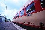 /railrailrail.xyz/wp-content/uploads/2021/01/D0005392-2-800x534.jpg