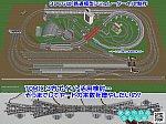 /blogimg.goo.ne.jp/user_image/71/83/8ab2ad7e7c5a43a1e0de4e09e24483ac.png