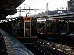 f:id:Rapid_Express_KobeSannomiya:20210119213645j:plain