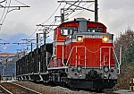 W131207dsc_0416a4sc39