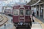 /blogimg.goo.ne.jp/user_image/79/95/eea67508e81408b5c842ddf2efab1511.jpg