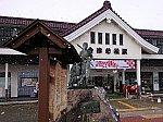 /stat.ameba.jp/user_images/20210119/20/deadpoet1974/d7/b0/j/o1830137214883985266.jpg