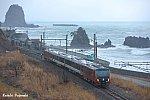 /blog-imgs-136.fc2.com/f/u/j/fujic57loco/730A0494b_20210119221453384.jpg