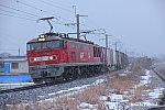 /blog-imgs-136.fc2.com/f/u/j/fujic57loco/730A0562b_2021011922145619c.jpg