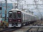f:id:Rapid_Express_KobeSannomiya:20210119230524j:plain