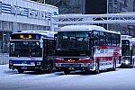 /stat.ameba.jp/user_images/20210119/22/hakodatebus183/bc/45/j/o2592172814884064619.jpg