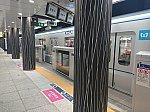 /stat.ameba.jp/user_images/20210117/21/sasurai-museum/02/cb/j/o1080081014883120395.jpg