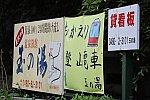 /stat.ameba.jp/user_images/20201231/17/nakamurapon943056/1a/f6/j/o1080072014874864400.jpg
