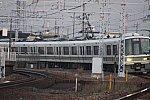 /stat.ameba.jp/user_images/20210120/05/s470913/99/6b/j/o1080072014884129195.jpg