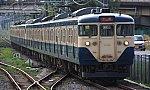 JR_East_113_Series(Sotobo_Line)