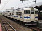 /stat.ameba.jp/user_images/20210120/08/blue-jet-ex/cc/28/j/o0800060014884163794.jpg