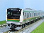 /stat.ameba.jp/user_images/20210120/11/superrc-train/bc/b7/j/o0640048014884218530.jpg
