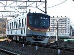 /stat.ameba.jp/user_images/20210120/14/510512shin/f1/48/j/o1080081014884295349.jpg