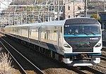 /stat.ameba.jp/user_images/20210120/16/anaana787/33/4e/j/o1134079914884329673.jpg