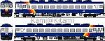 /stat.ameba.jp/user_images/20210120/21/kami-kitami/f3/3e/j/o1465057914884467415.jpg