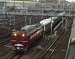 /stat.ameba.jp/user_images/20210120/22/second-momiji/7b/8d/j/o3131245114884491676.jpg