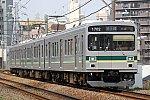/stat.ameba.jp/user_images/20210113/22/nakamurapon943056/cd/76/j/o1080072014881273665.jpg