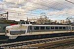 クハ481-34 199801