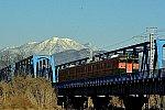 /blogimg.goo.ne.jp/user_image/78/df/5f07c1f17a31629d45eb2d29d682402e.jpg