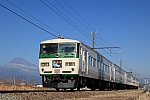 /stat.ameba.jp/user_images/20210120/20/miya-555-28/a9/7a/j/o1080072014884445632.jpg
