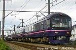 /stat.ameba.jp/user_images/20210121/16/suhane/76/93/j/o0500033314884770150.jpg