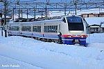 /blog-imgs-136.fc2.com/f/u/j/fujic57loco/730A0630b_20210121214049850.jpg