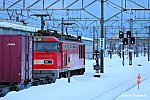/blog-imgs-136.fc2.com/f/u/j/fujic57loco/730A0641b_2021012121405138f.jpg