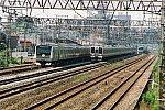/stat.ameba.jp/user_images/20121024/23/inkyoise/b4/18/j/o0800053612253291954.jpg