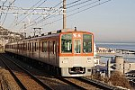 20210121-8234f-san-yo-himeji-chokutsuu-ltd-exp-takinochaya_IMGP0679m.jpg