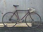 hk-bike-141.jpg