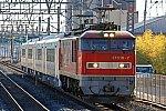 s_EF510-7+GV-E400k_346A2210