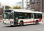 /stat.ameba.jp/user_images/20210121/22/oscar6654/74/ed/j/o1280089614884929395.jpg