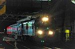 /stat.ameba.jp/user_images/20210122/02/so-san1/0b/7d/j/o1280085014885001343.jpg
