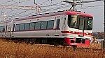 /stat.ameba.jp/user_images/20210122/11/maruimas/34/c6/p/o1080060914885098947.png