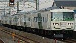/stat.ameba.jp/user_images/20210122/13/ef641026/a4/e5/j/o5457310014885159031.jpg