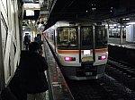 /stat.ameba.jp/user_images/20210122/20/tmrunicorn/39/ae/j/o1080081014885332825.jpg